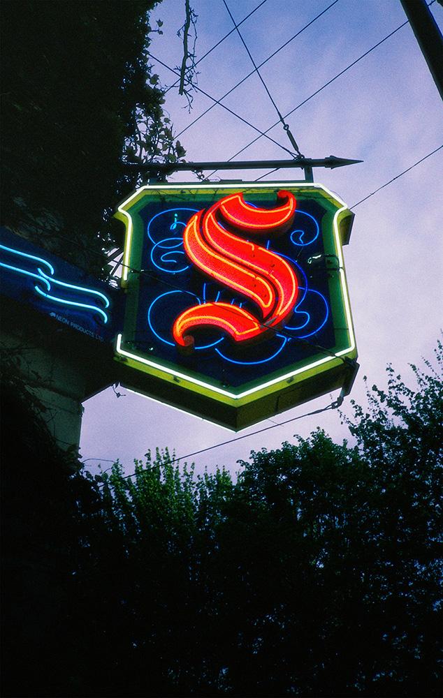 Neon_Vancouver_1992
