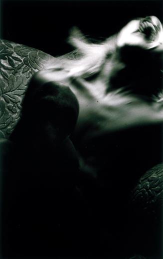 Ecstasy #1, 1987-88
