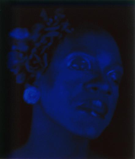 Blue Billie, 2002