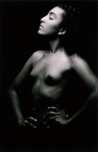 Schuyler #1, 1987-1988