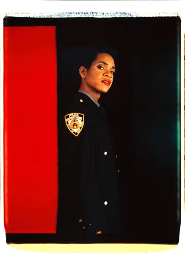 Saint Michael Stewart, 1994
