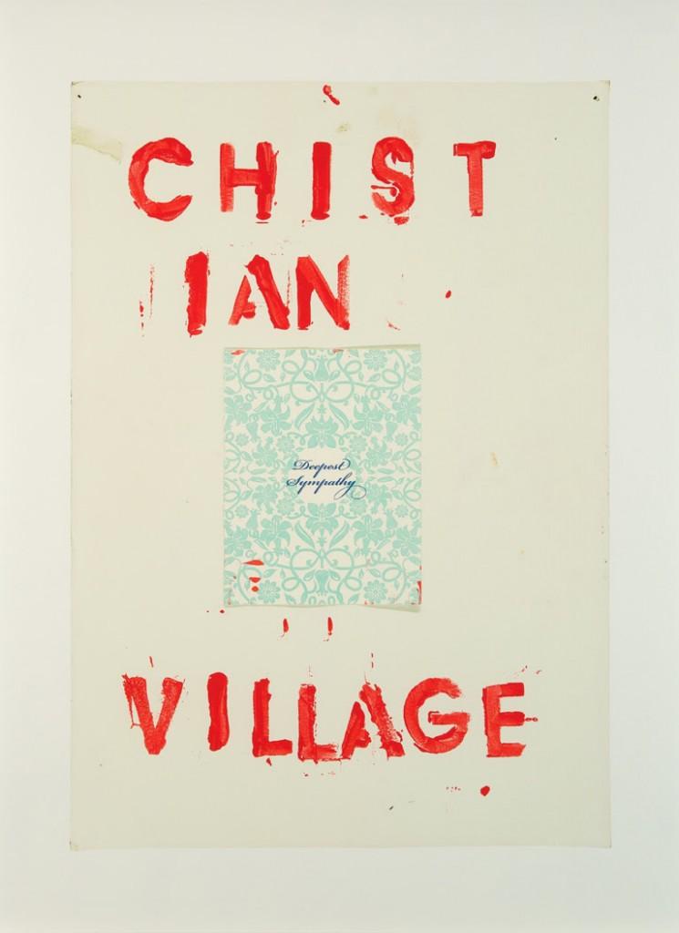 christianvillage